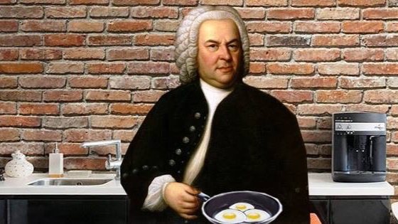 Bach'n Eggs - Kindred, HammersmithSunday 30 June, 12pm-3pm, £30London's classical brunch concert series is back! Enjoy a two-course brunch and a mimosa while feasting on live performances by violinist Philippa Mo and harpist Olivia Jageurs. Programme includes music by Bach, Handel and a selection of living composers.