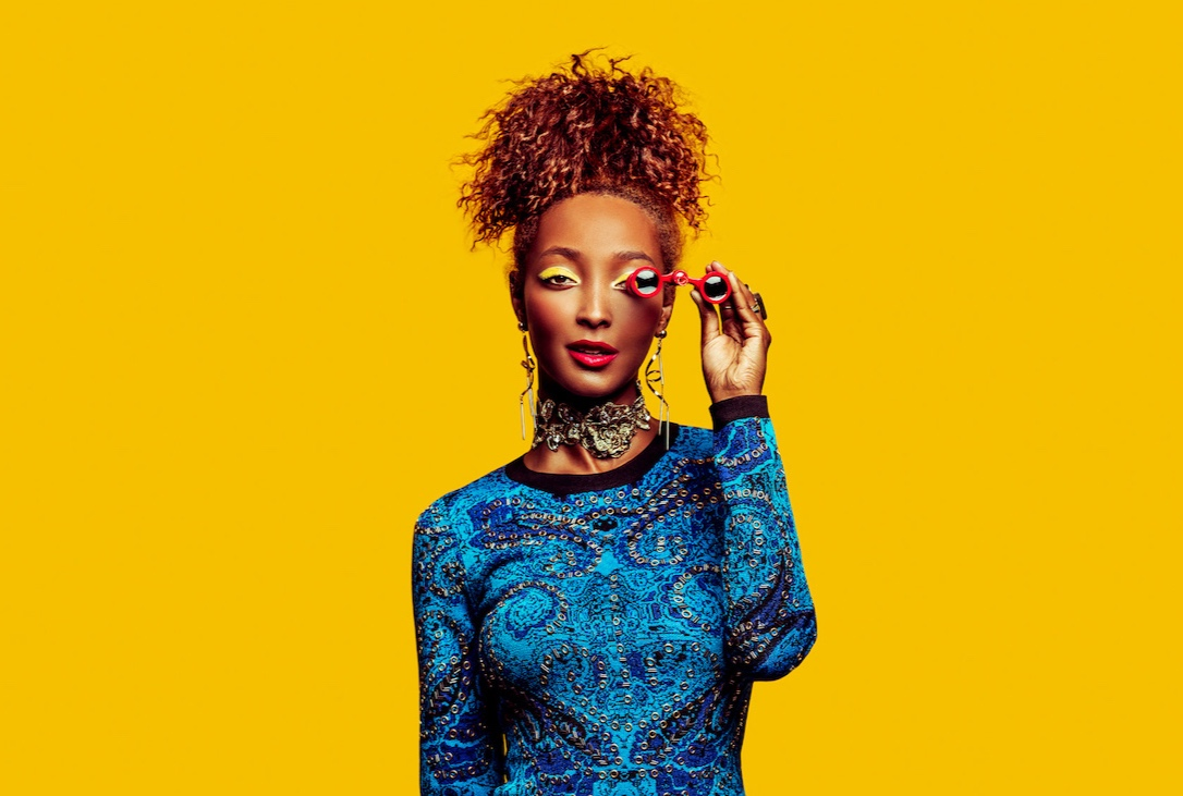 """Grimeborn - 29 July - 7 September, £12+Arcola Theatre, Dalston""""Take any opera-related stereotypes you might have and bin them"""" – Time OutBold new versions of classic operas; rarely-seen and long-forgotten works; and brand-new pieces from the most exciting musicians. Our picks include Cabildo, an exploration of the dark underside of the American dream by Amy Beach; Sane and Sound, a new chamber opera about schizophrenia, bipolar, major depressive disorder and psychosis; and Don Jo, a queer take on Mozart's perennially problematic classic."""