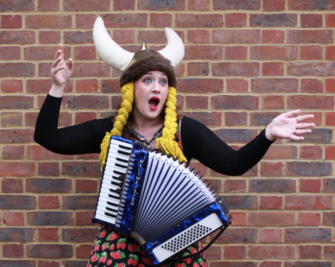 The Camden Fringe - 29 July - 25 August, £10-£12King's Cross and IslingtonThis is the London alternative to the Edinburgh Fringe, filled with new writing, opera, stand-up, cabaret, improv and more. Take a punt on: Comic Quartets by Fringe Classical, an informal programme of works by serious composers that were written as a joke. Laughs absolutely not guaranteed 😂 Madame Chandelier's Rough Guide to the Opera is joyfully ridiculous fusion of comedy, cabaret and opera from an anti-diva. Memories - From The Life of an Opera Singer reveals the highs (above the stave) and the lows (below the stave) of being an opera singer. Do You See What I Hear? combines spoken word and music with a modern take on orchestral impressionism performed on electric cello with adjoined drum synth.