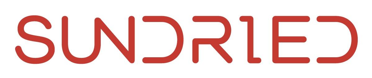 Sundried-Logo-Social-Share.jpg