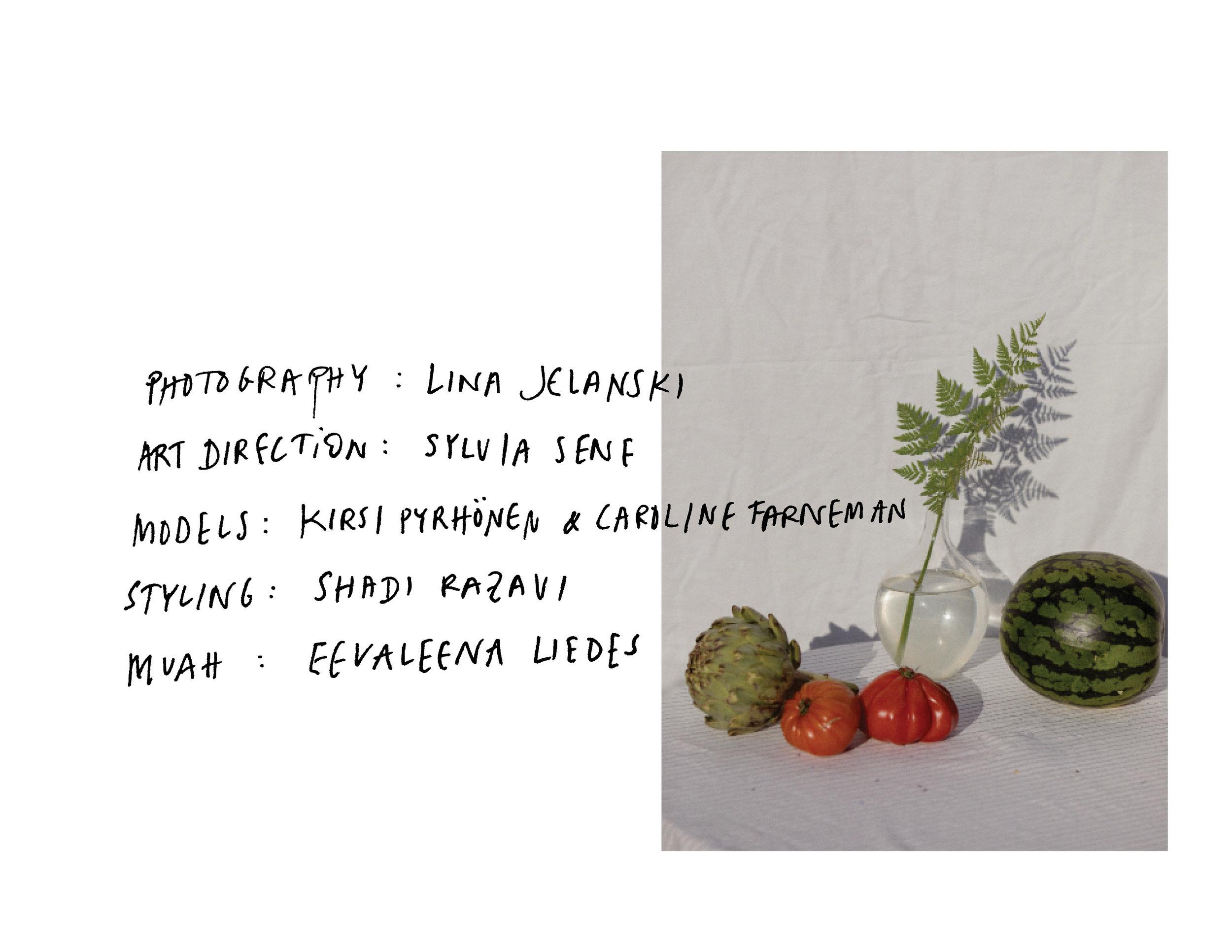 Helsinki_Perfume_Society_Lookbook_highres11.jpg