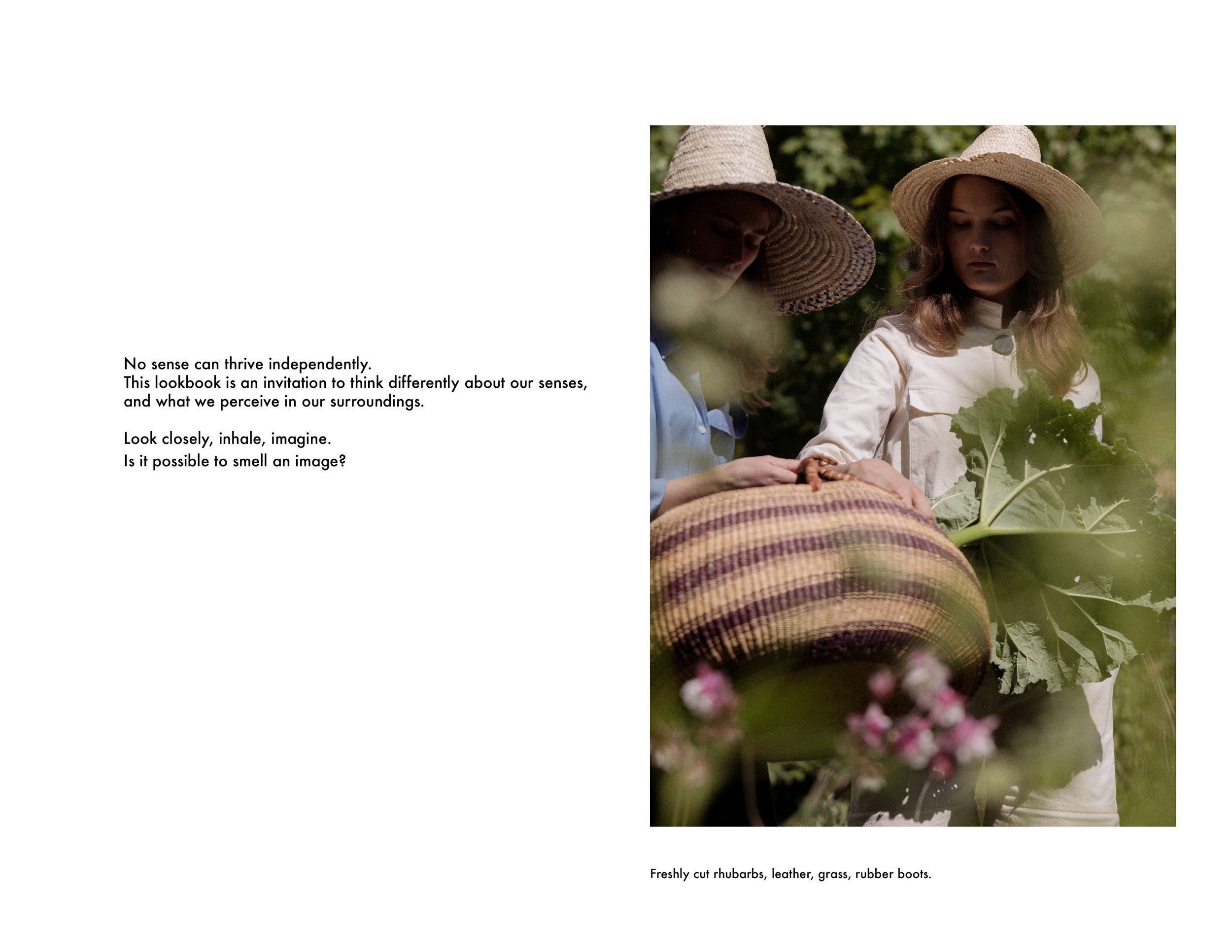Helsinki_Perfume_Society_Lookbook_highres_3.jpg