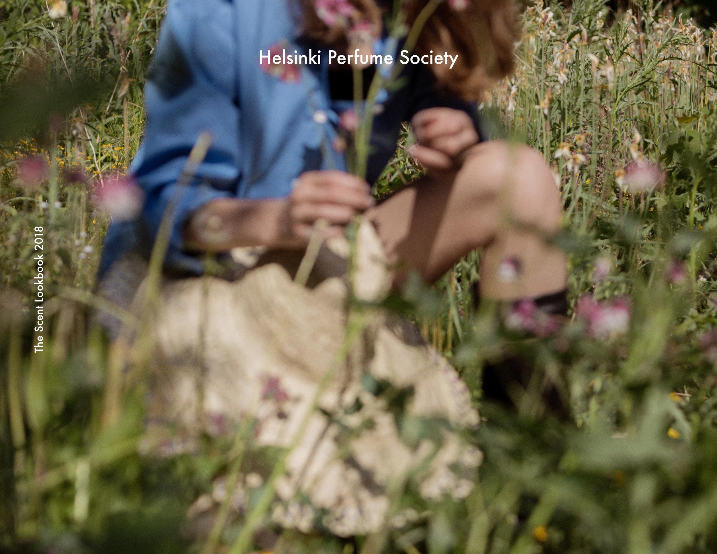 Helsinki_Perfume_Society_Lookbook_highres_1.jpg