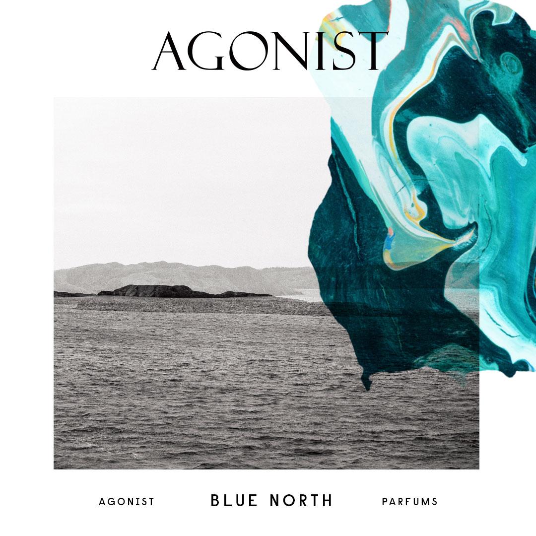 blue_north.jpg