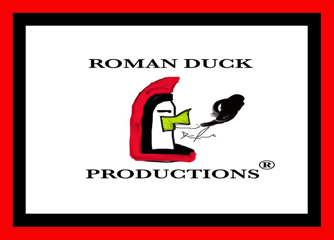 Roman DUCK 2.jpg