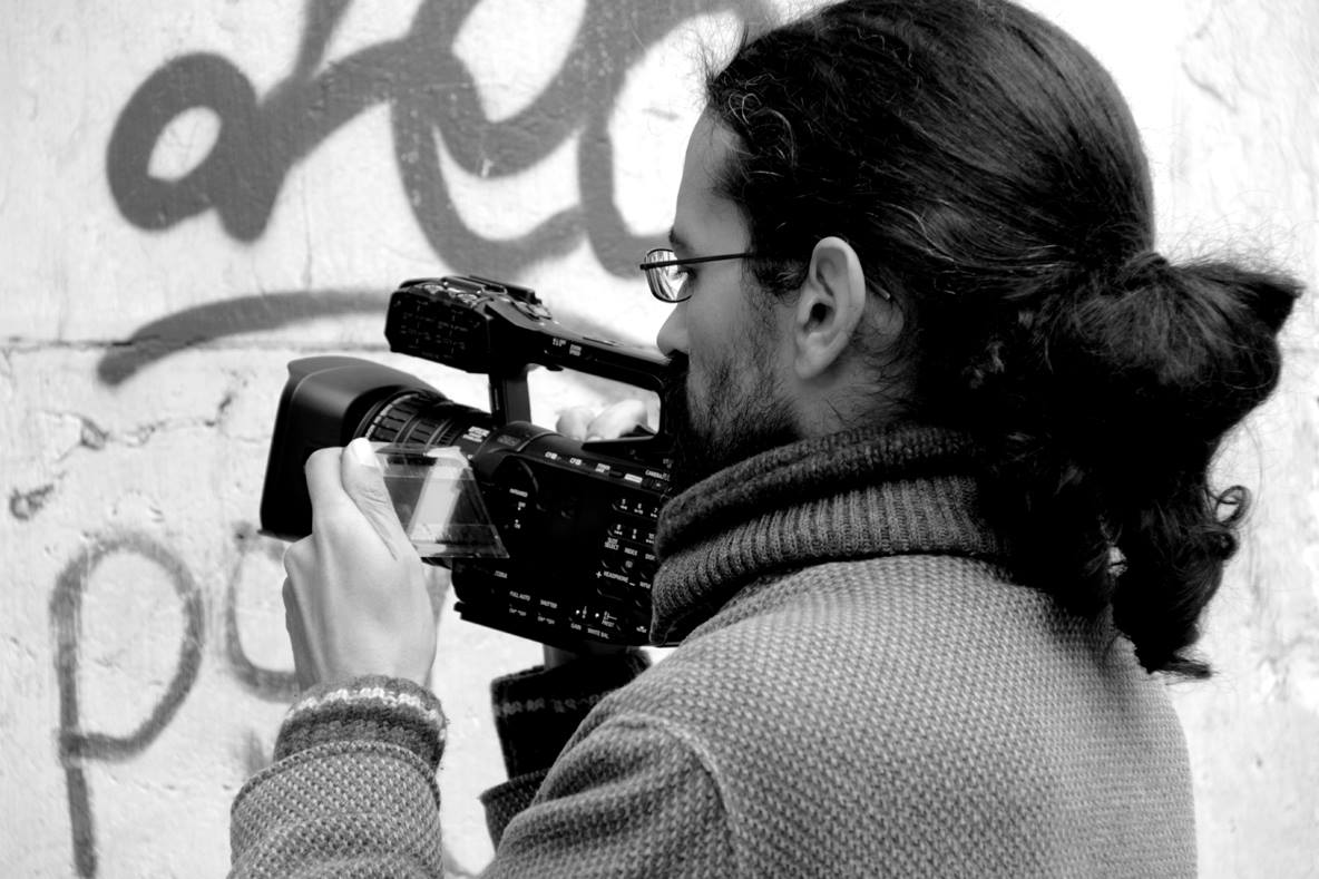 Joao Paulo Simoes filmmaker portrait.jpg