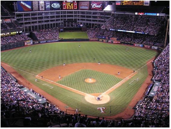 ballpark estimate