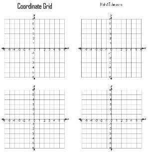 4-coordinate_Grid.jpg