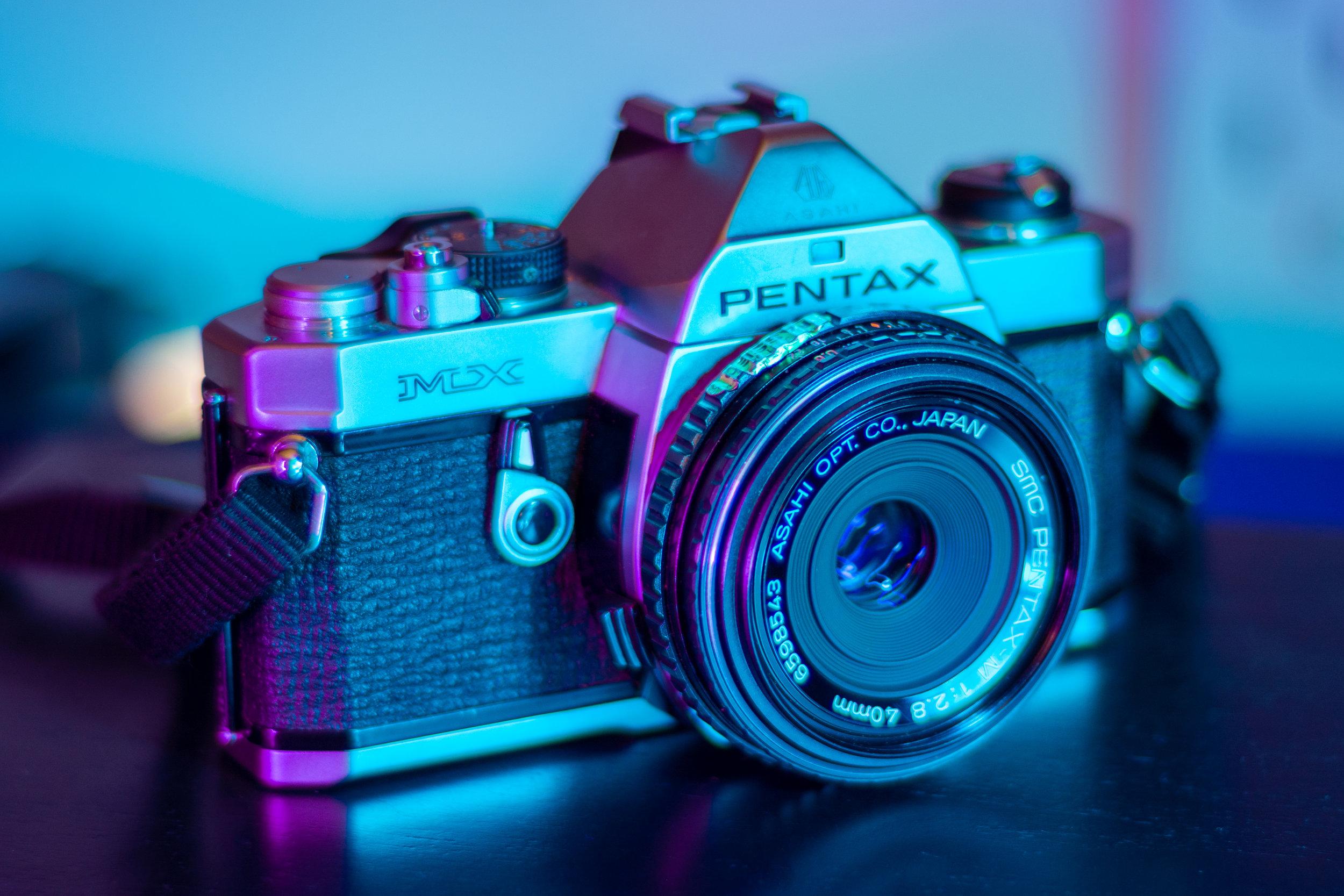 18-01-10 Pentax MX.jpg