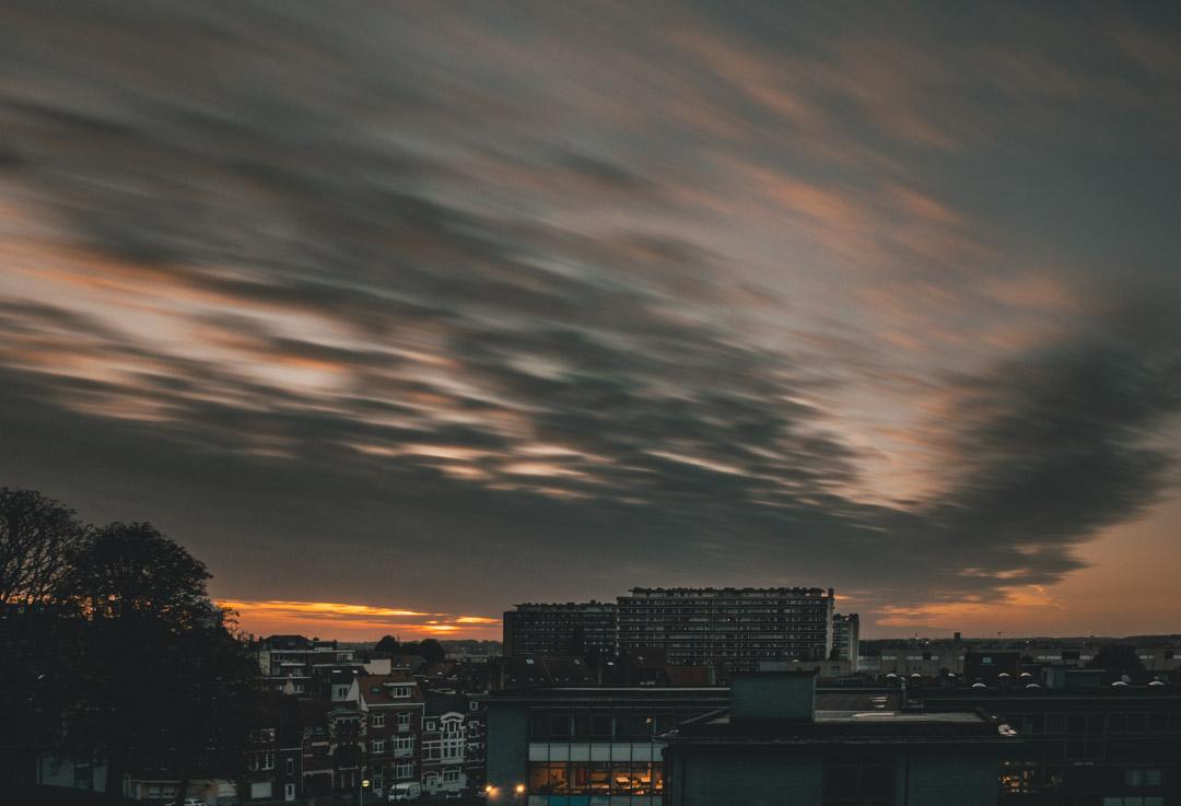 18-10-23 Brussels-6.jpg