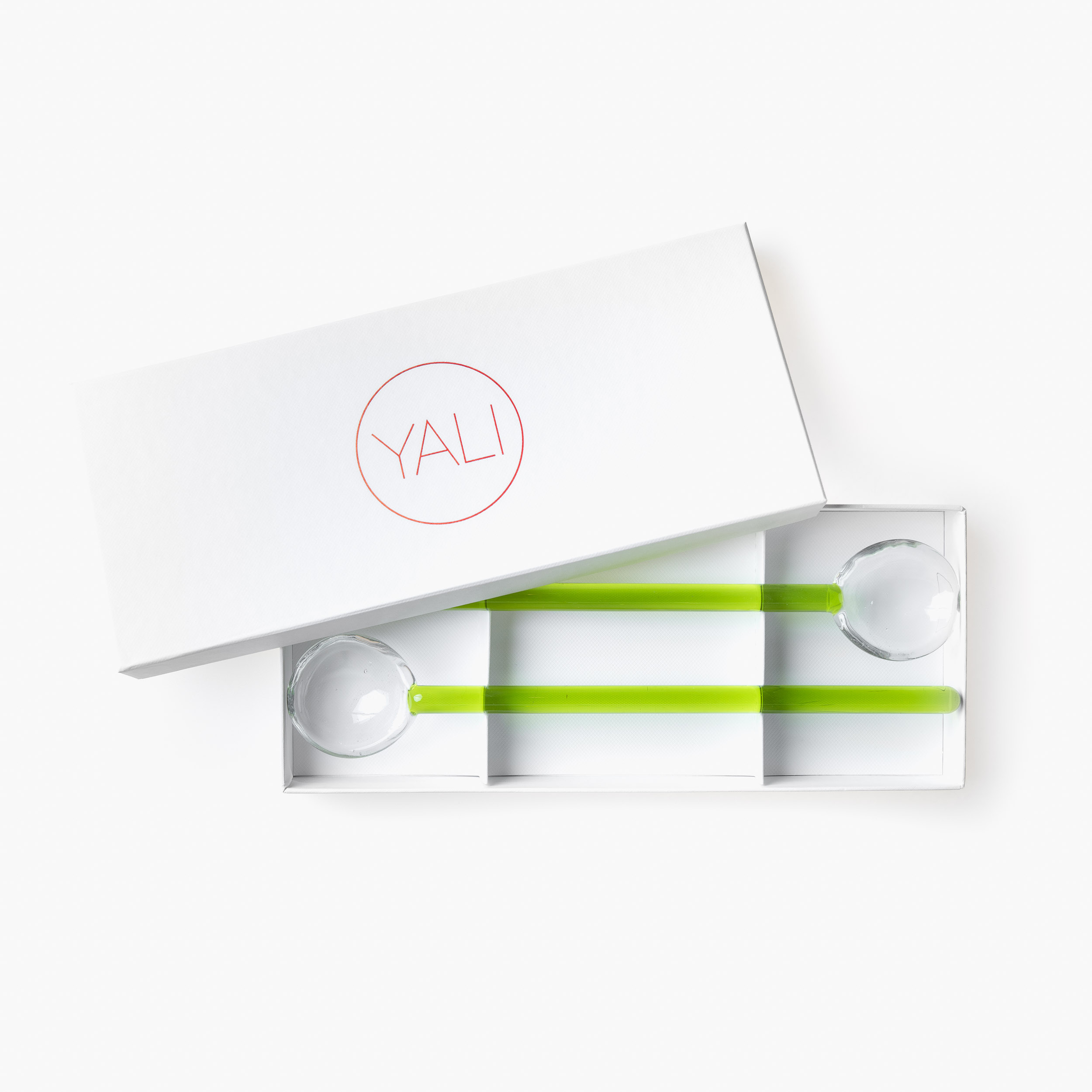 YALI-SALAD-SERVER-SET-LIME-7.jpg