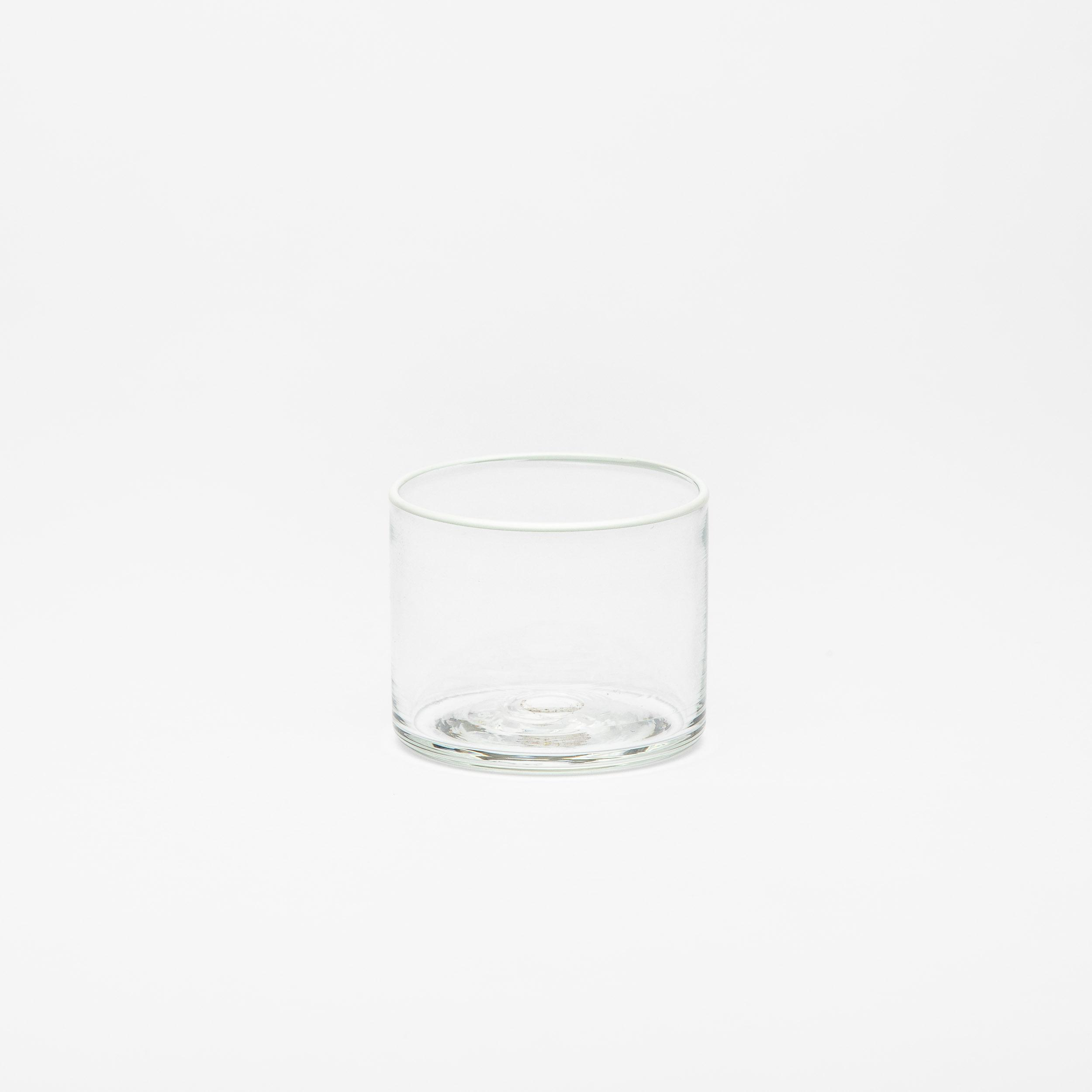 YALI-CRISTALLO-ESPRESSO-CUP-1.jpg