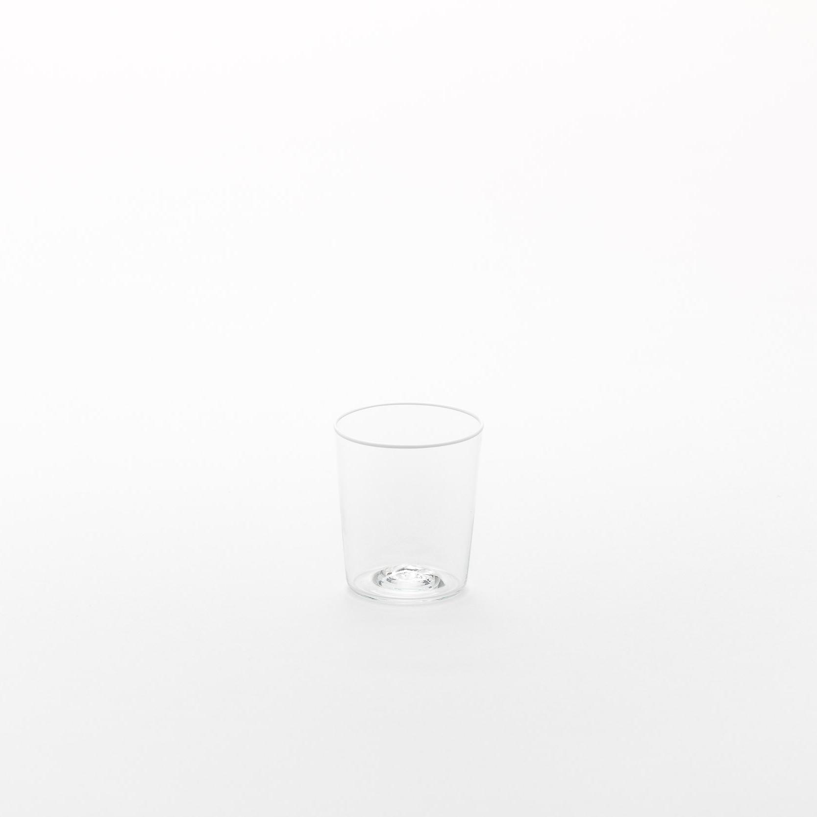 YALI-OMBRA-GLASS-CRISTALLO-WHITE-2.jpg