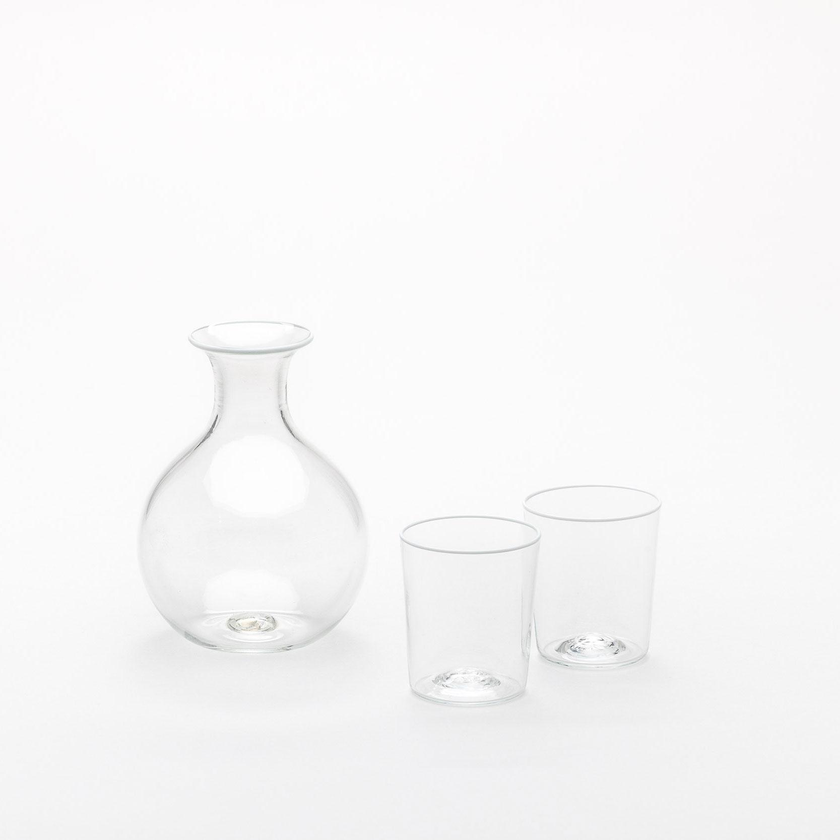 YALI-VESSEL-CRISTALLO-A-BORDO-WHITE-2.jpg