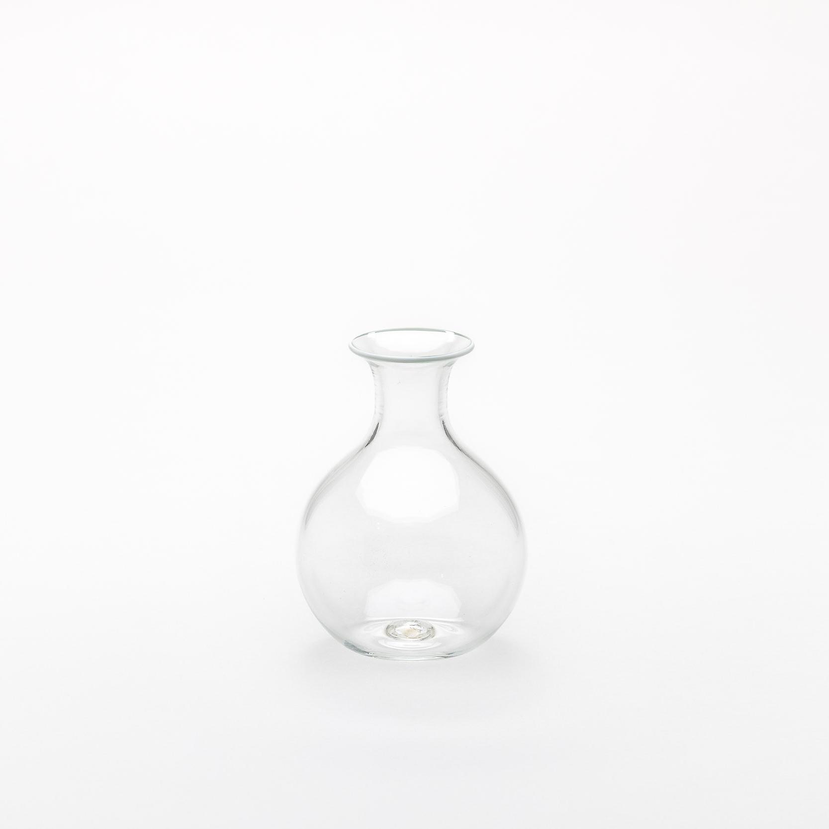 YALI-VESSEL-CRISTALLO-A-BORDO-WHITE-1.jpg