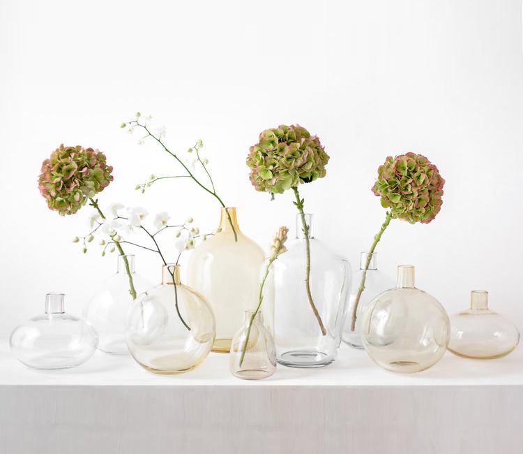 YALI+Glass+handcrafted+Monastiri+flower+vases_750.jpg