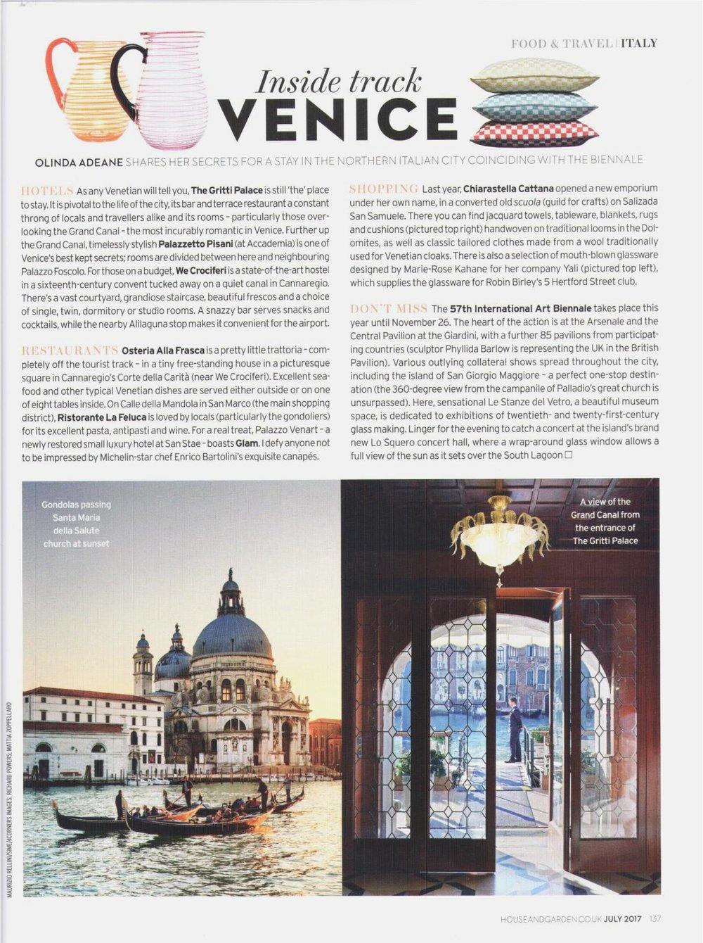 YALI+HOUSE+&+GARDEN+JULY+2017-page-001.jpg