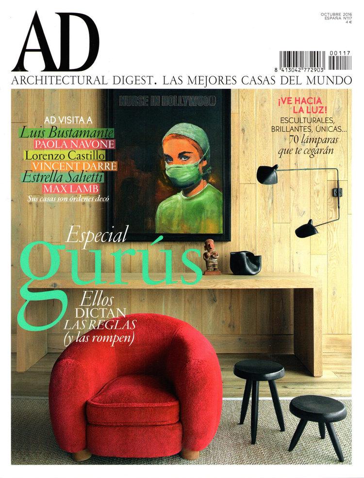 YALI+AD+SPAIN+2016-COVER.jpg