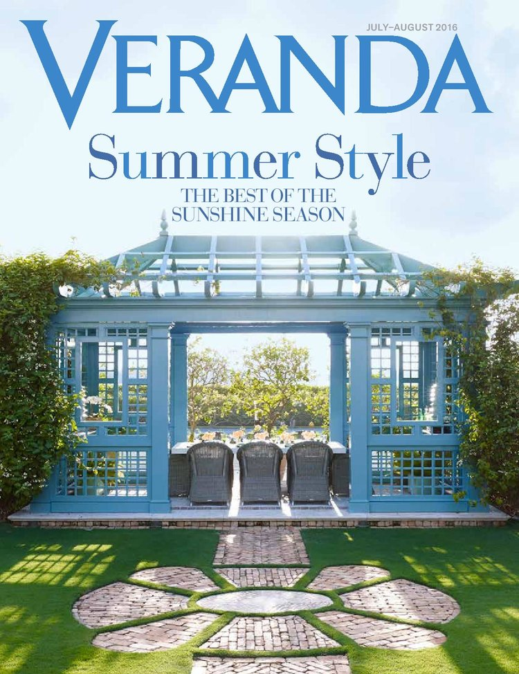 YALI+VERANDA+JUL+2016+COVER.jpg