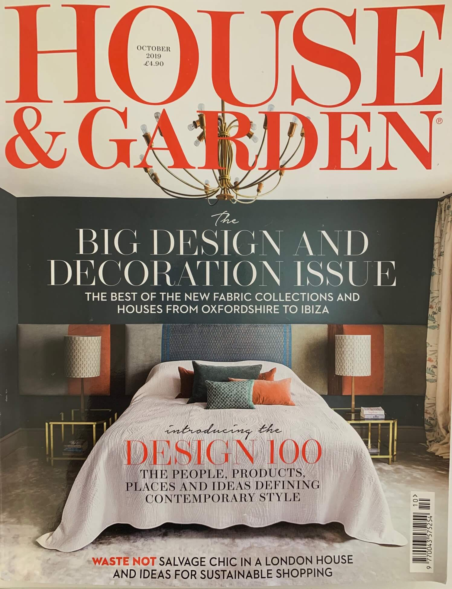 House&Garden2019-Yali-0-cover.jpeg
