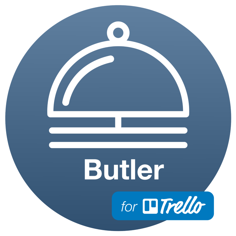 Photo Credit:   https://butlerfortrello.com/img/butler-logotype.png