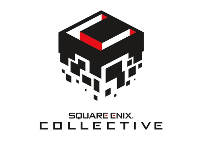 Photo Credit:   https://collective.square-enix.com/