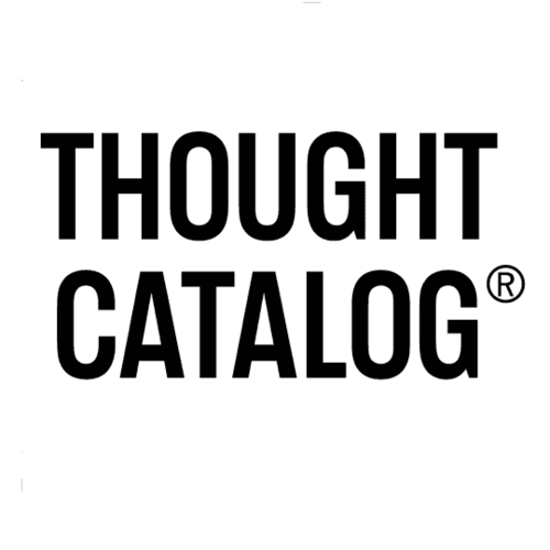 thoughtcataloglogo.png