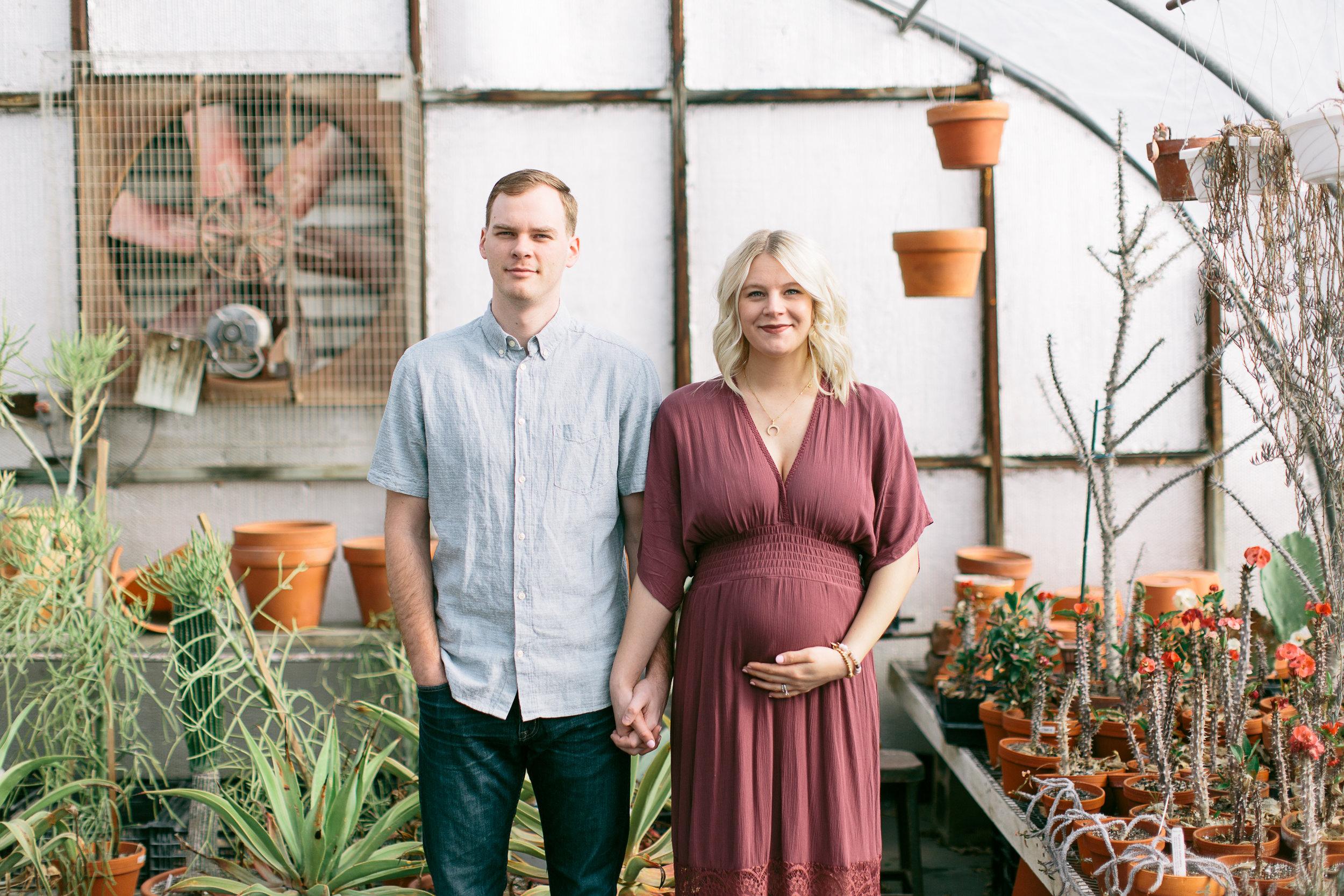 van dyke maternity-45.jpg