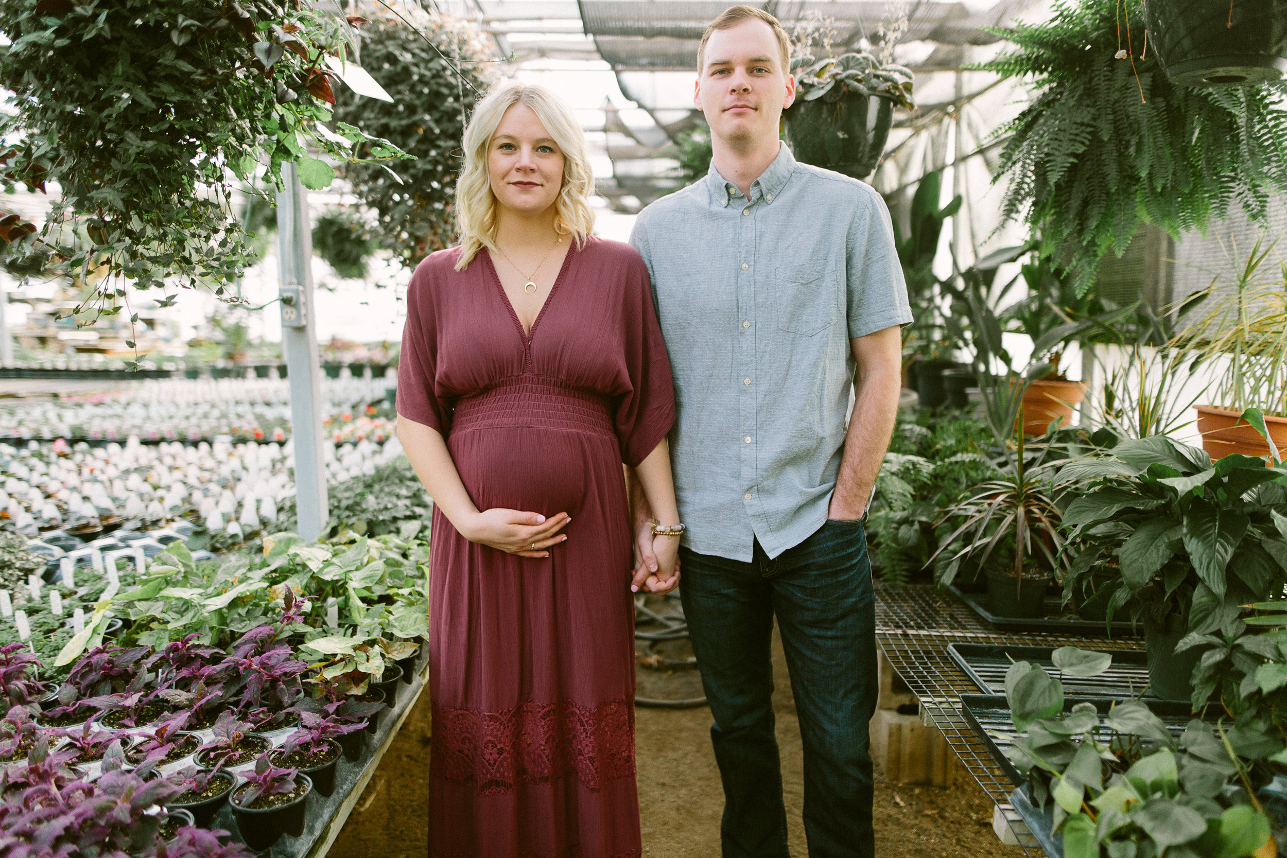 van dyke maternity-79.jpg