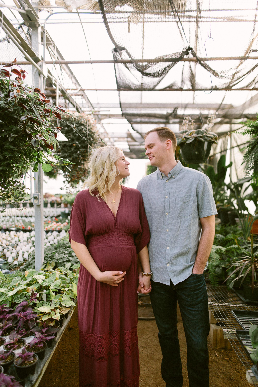 van dyke maternity-81.jpg