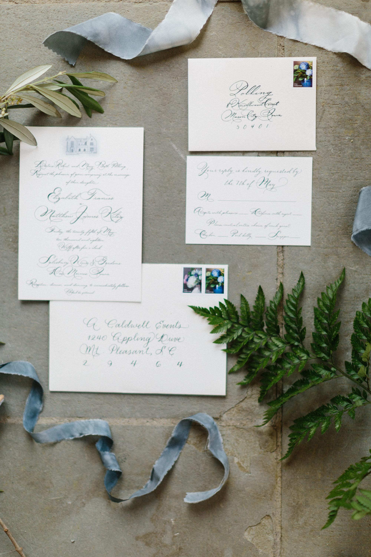 kiley wedding-2.jpg