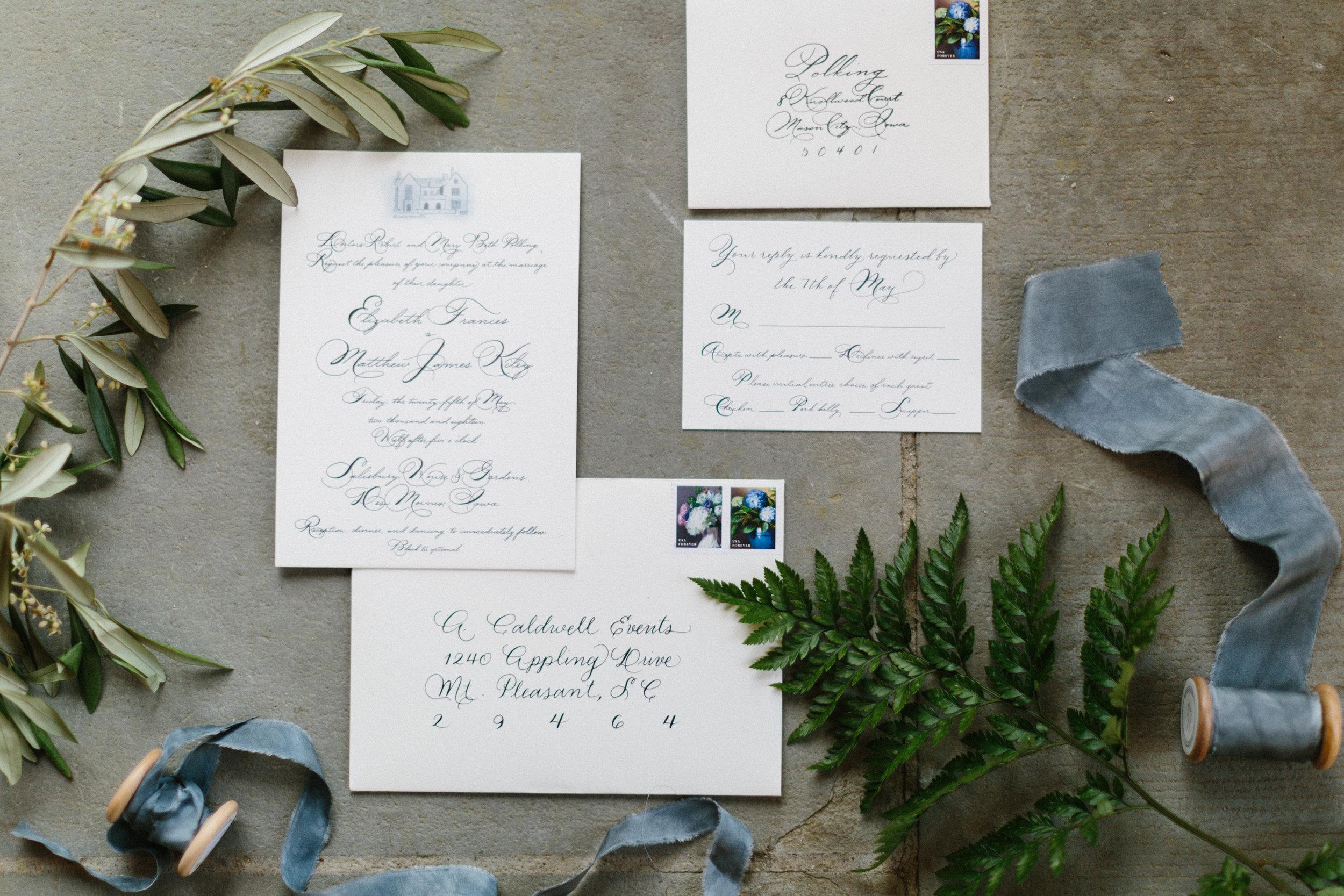 kiley wedding-4.jpg