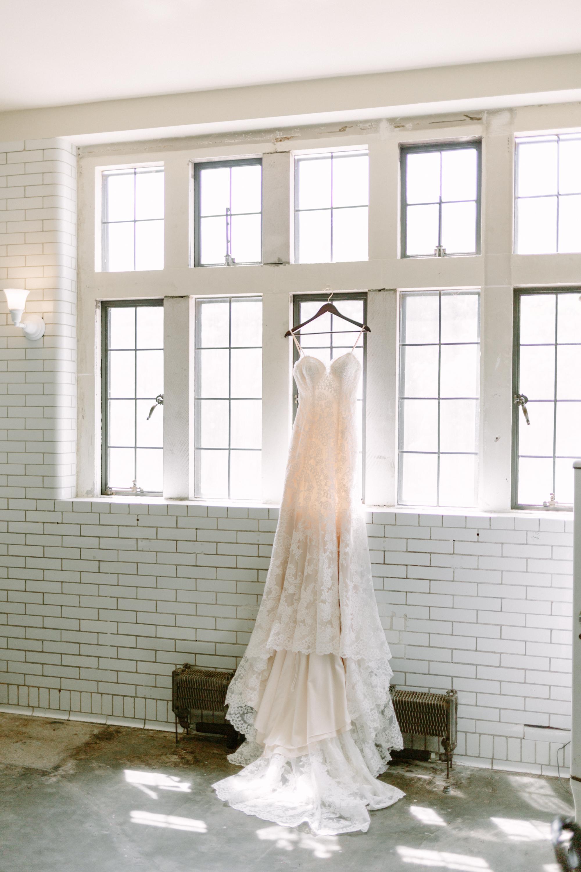 kiley wedding-44.jpg