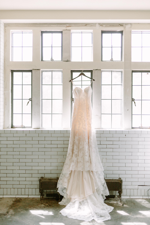 kiley wedding-47.jpg