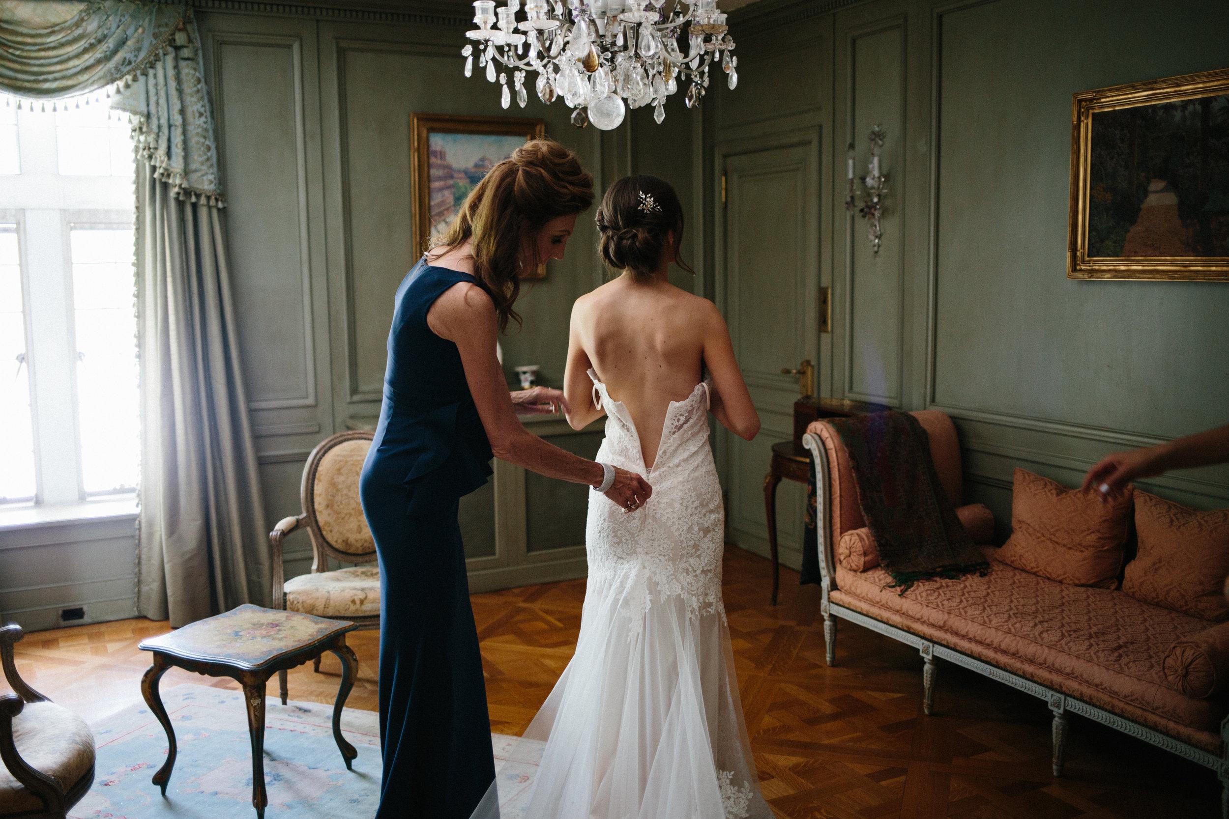kiley wedding-61.jpg
