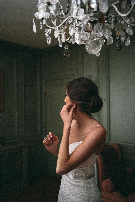 kiley wedding-92.jpg