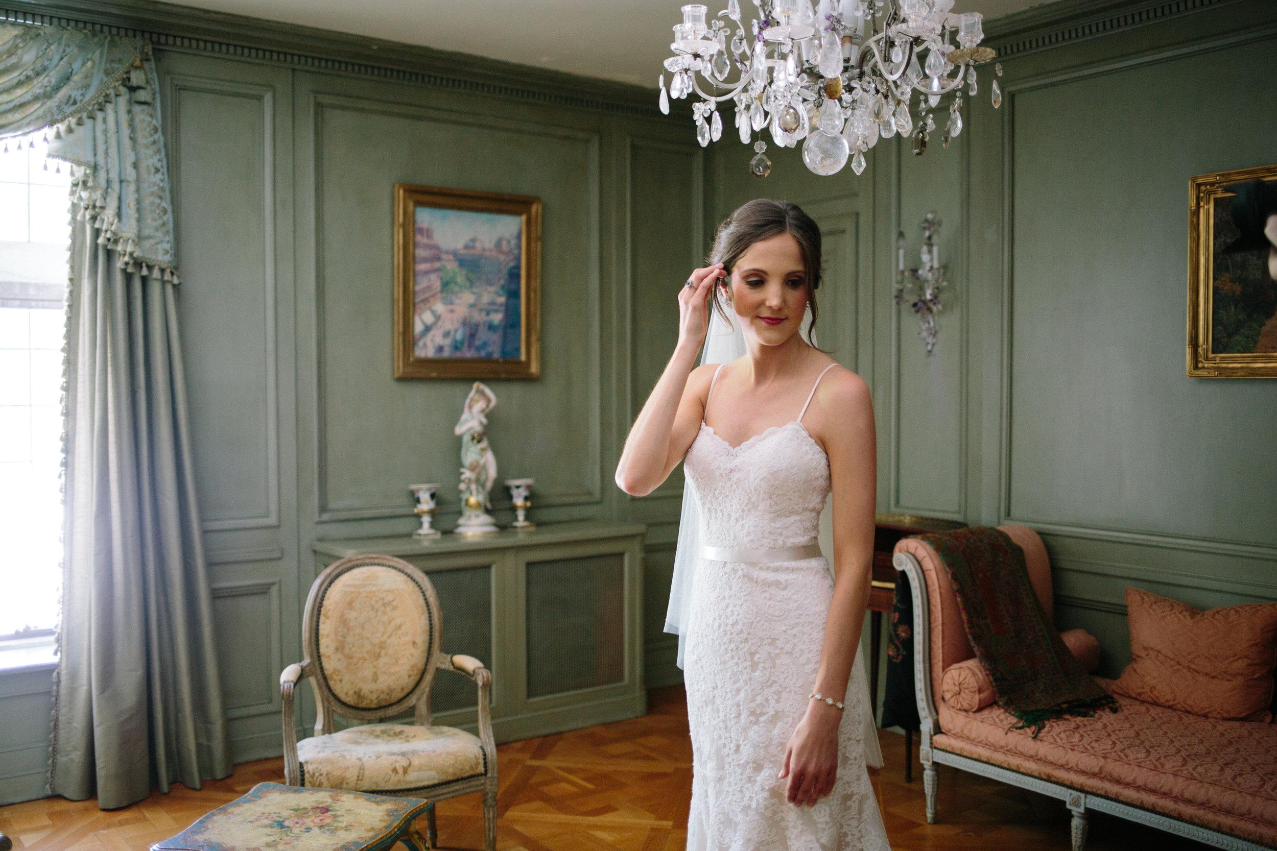 kiley wedding-100.jpg