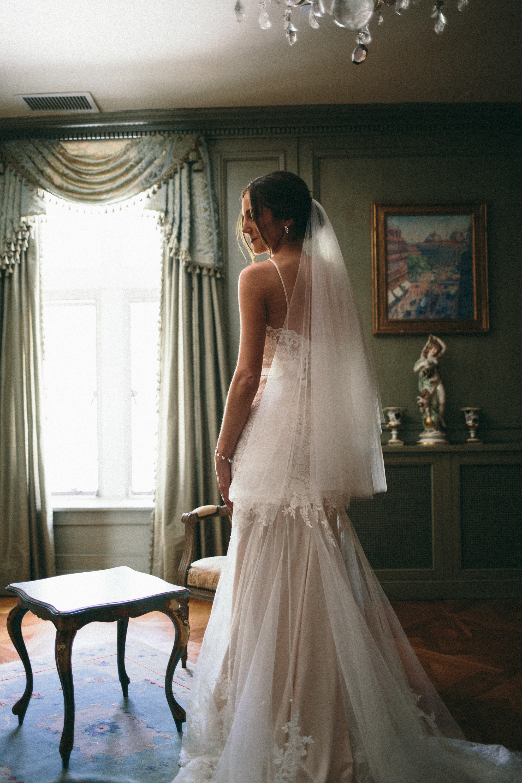 kiley wedding-107.jpg
