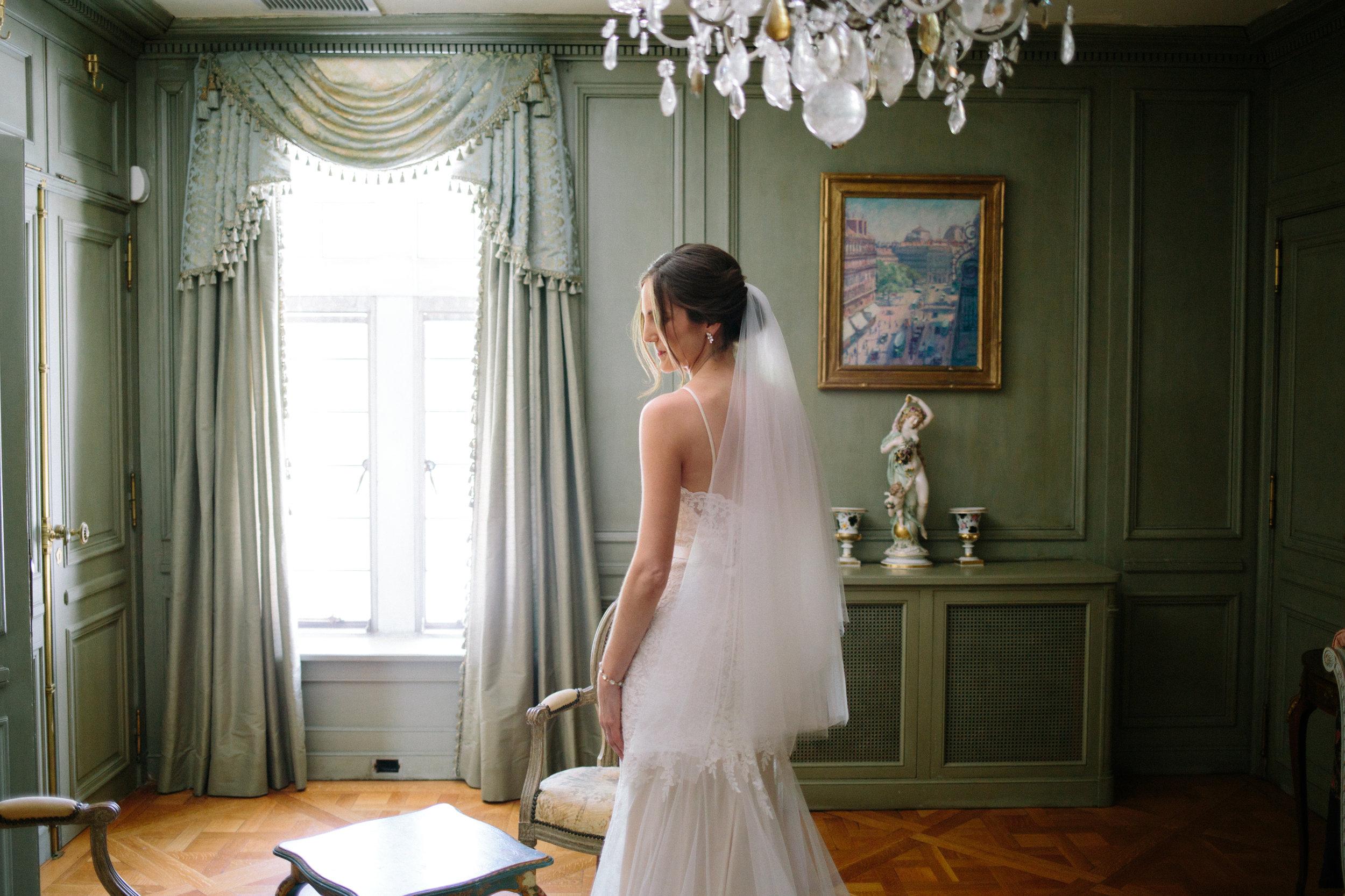 kiley wedding-111.jpg