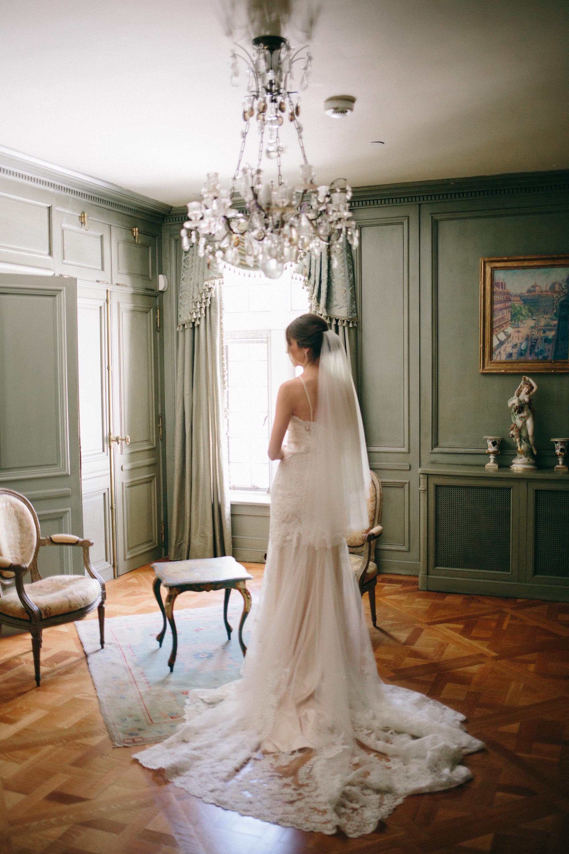 kiley wedding-113.jpg