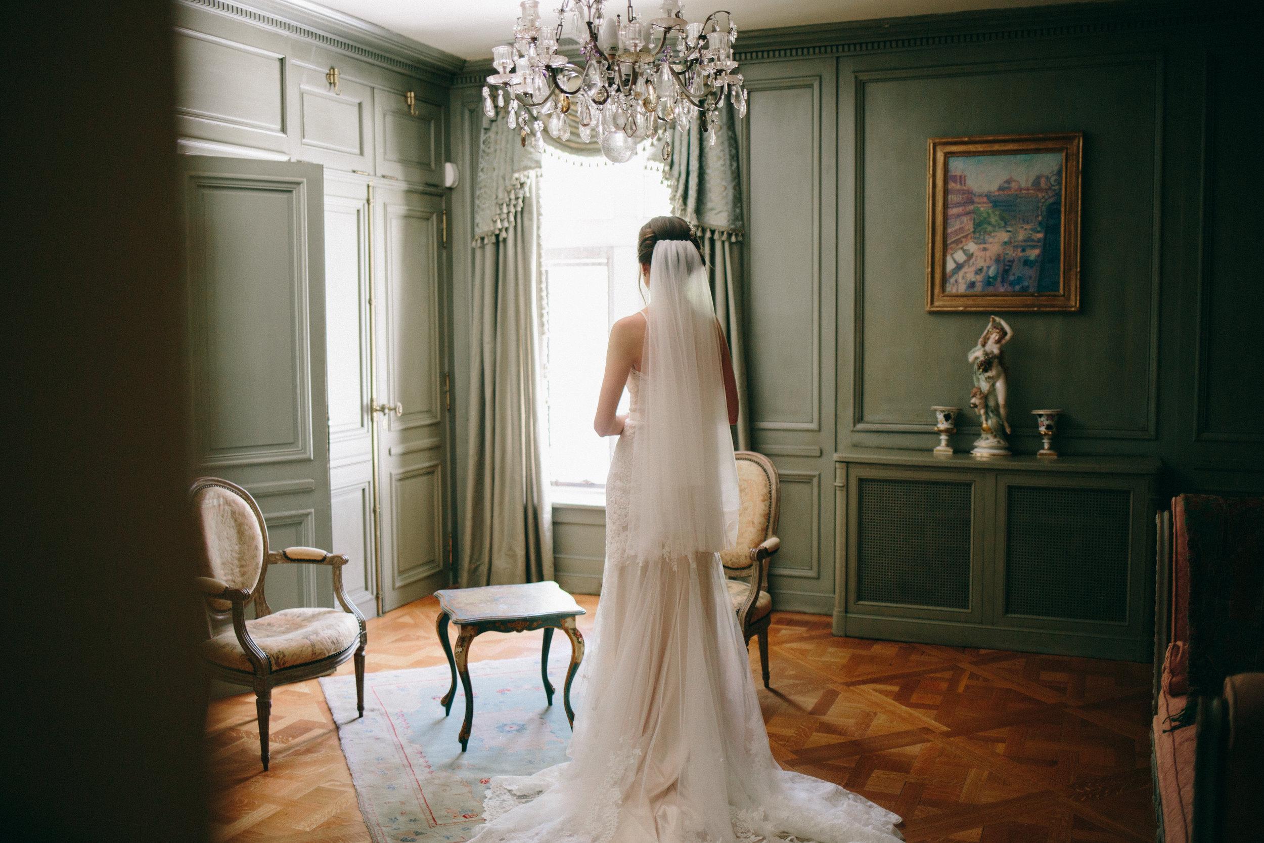 kiley wedding-115.jpg