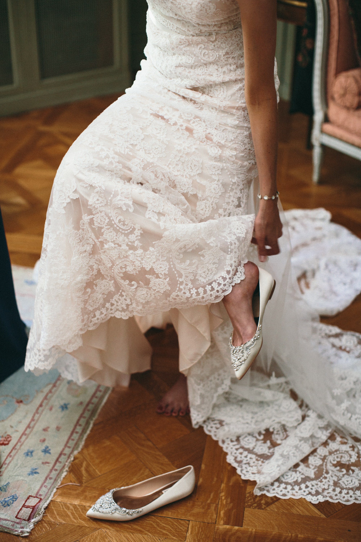 kiley wedding-134.jpg