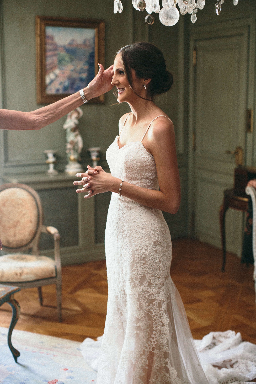 kiley wedding-139.jpg