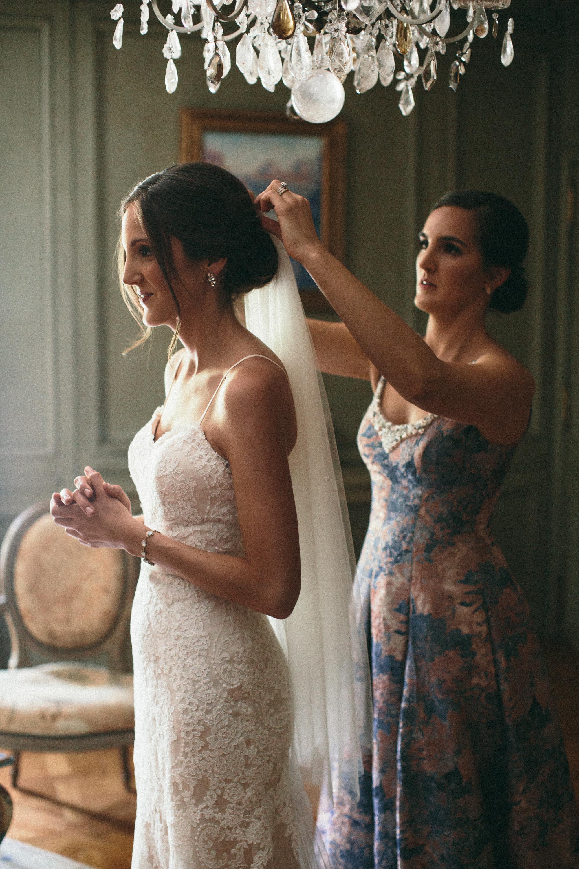 kiley wedding-141.jpg