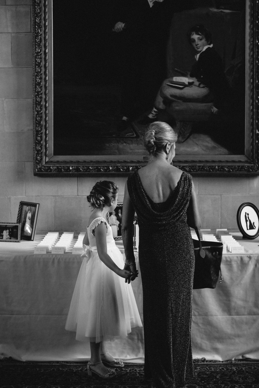 kiley wedding-161.jpg