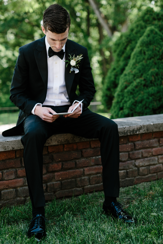 kiley wedding-189.jpg