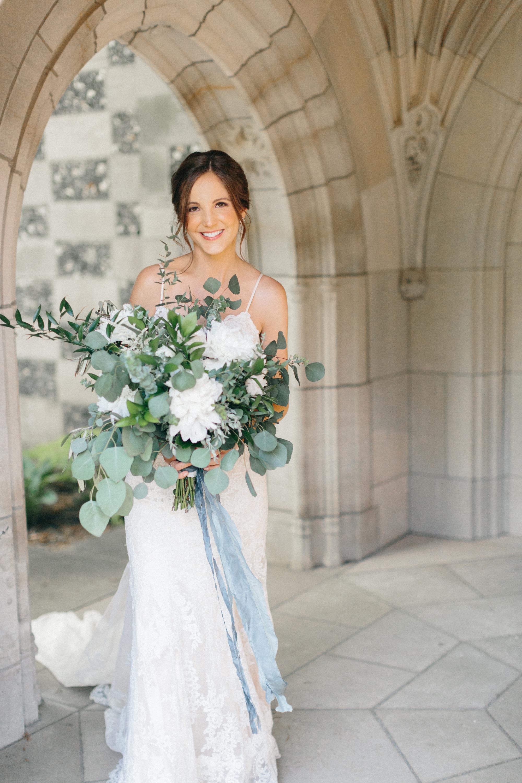 kiley wedding-249.jpg