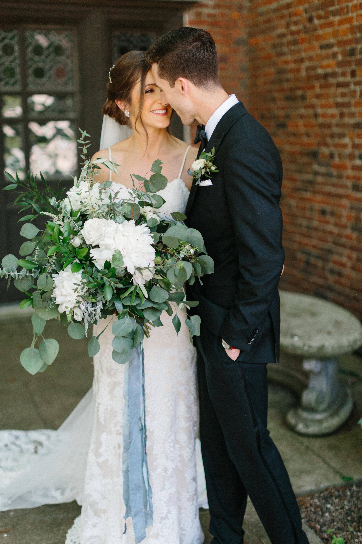 kiley wedding-352.jpg