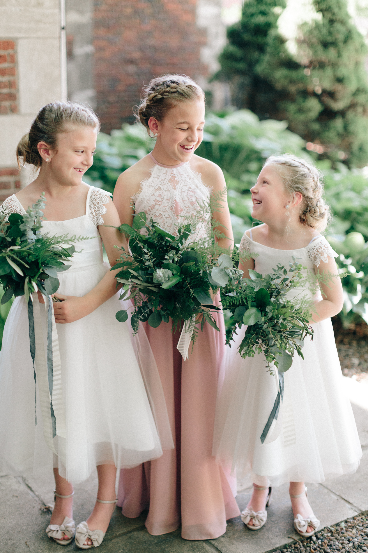 kiley wedding-368.jpg