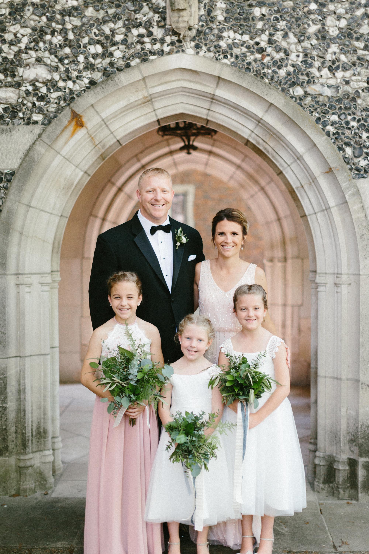 kiley wedding-374.jpg